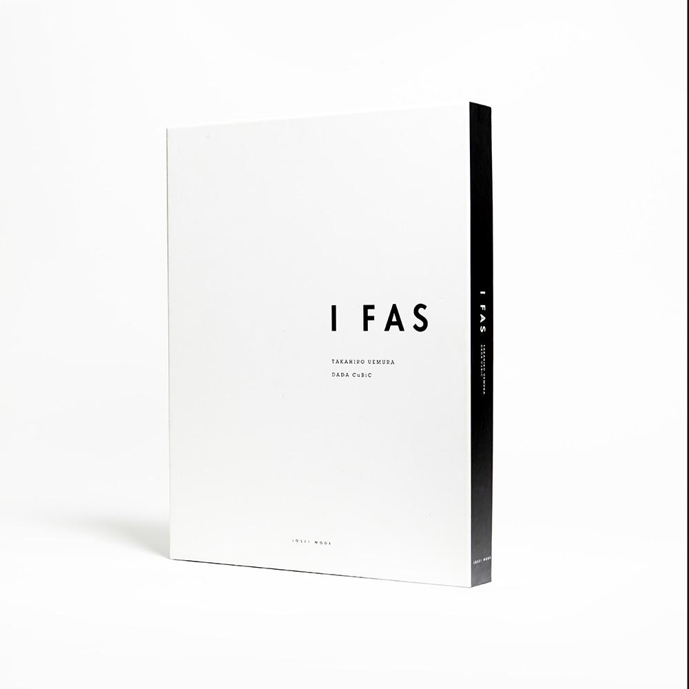 I FAS